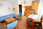 Morizon WP ogłoszenia   Mieszkanie na sprzedaż, Lublin Czuby, 73 m²   3963