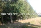 Działka na sprzedaż, Załuski, 1175 m² | Morizon.pl | 6930 nr6