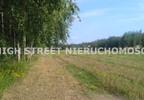 Działka na sprzedaż, Załuski, 1175 m² | Morizon.pl | 6930 nr5