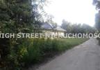 Działka na sprzedaż, Załuski, 1175 m² | Morizon.pl | 6930 nr7