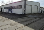 Magazyn do wynajęcia, Elbląg Dębowa 1 A, 300 m² | Morizon.pl | 7558 nr3
