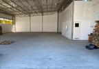 Magazyn do wynajęcia, Elbląg Dębowa 1 A, 300 m² | Morizon.pl | 7558 nr10