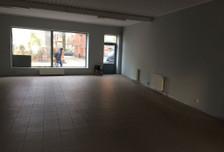 Lokal użytkowy do wynajęcia, Braniewski (Pow.), 100 m²