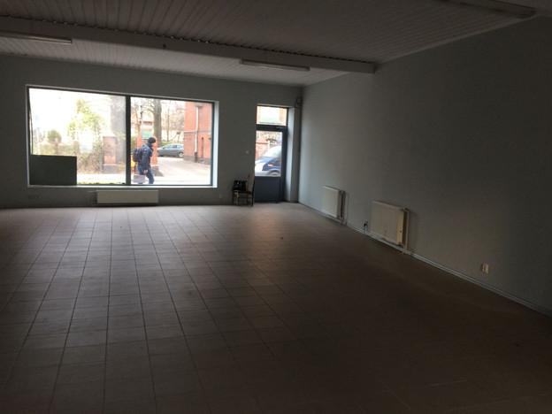Lokal użytkowy do wynajęcia, Braniewski (Pow.), 100 m² | Morizon.pl | 7784