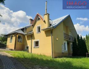 Dom na sprzedaż, Lutoryż, 145 m²