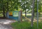 Morizon WP ogłoszenia | Działka na sprzedaż, Borowa Góra Lipowa, 3966 m² | 2949
