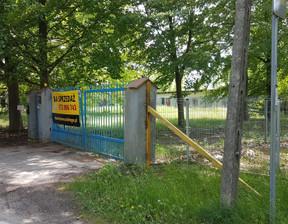 Działka na sprzedaż, Borowa Góra Lipowa, 3966 m²