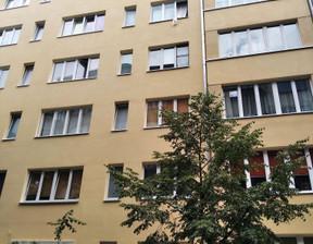 Biuro do wynajęcia, Katowice Śródmieście, 134 m²