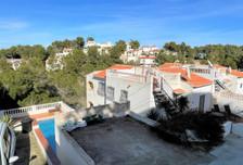 Dom na sprzedaż, Hiszpania Walencja, 104 m²