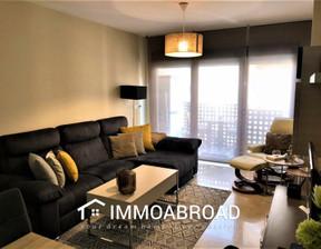 Mieszkanie na sprzedaż, Spain Oliva, 96 m²