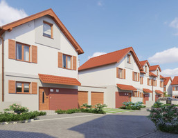 Morizon WP ogłoszenia | Dom w inwestycji Osiedle Bocian, Zgorzała, 73 m² | 2914