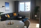 Mieszkanie do wynajęcia, Warszawa Czerniaków, 56 m² | Morizon.pl | 5700 nr4