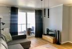 Morizon WP ogłoszenia | Mieszkanie do wynajęcia, Warszawa Mokotów, 54 m² | 4902