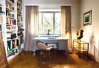 Morizon WP ogłoszenia | Mieszkanie do wynajęcia, Warszawa Śródmieście Południowe, 158 m² | 6860