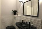 Mieszkanie do wynajęcia, Warszawa Powiśle, 76 m² | Morizon.pl | 4769 nr8