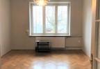 Mieszkanie do wynajęcia, Warszawa Powiśle, 70 m² | Morizon.pl | 6973 nr3
