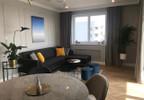 Mieszkanie do wynajęcia, Warszawa Czerniaków, 56 m² | Morizon.pl | 5700 nr3