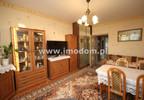 Mieszkanie na sprzedaż, Wrocław Przedmieście Świdnickie, 52 m² | Morizon.pl | 3339 nr11