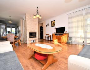 Dom na sprzedaż, Lublin, 108 m²