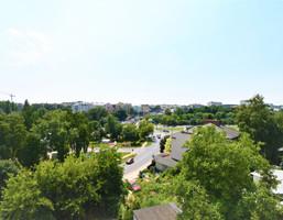 Morizon WP ogłoszenia | Mieszkanie na sprzedaż, Lublin Śródmieście, 68 m² | 6680