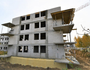 Mieszkanie na sprzedaż, Lublin Czechów, 62 m²