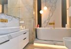 Morizon WP ogłoszenia | Mieszkanie na sprzedaż, Lublin Wieniawa, 27 m² | 6677