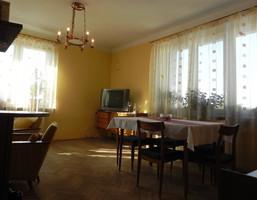 Morizon WP ogłoszenia | Mieszkanie na sprzedaż, Lublin Wieniawa, 58 m² | 6746