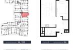 Morizon WP ogłoszenia | Mieszkanie na sprzedaż, Lublin Bronowice, 47 m² | 1409