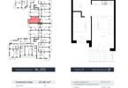 Morizon WP ogłoszenia | Mieszkanie na sprzedaż, Lublin Bronowice, 47 m² | 1498