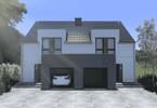 Morizon WP ogłoszenia | Dom na sprzedaż, Rokietnica, 106 m² | 9311