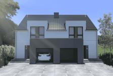Dom na sprzedaż, Rokietnica, 106 m²