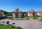 Mieszkanie na sprzedaż, Sanok Osiedle nad Stawami, 70 m² | Morizon.pl | 7630 nr10