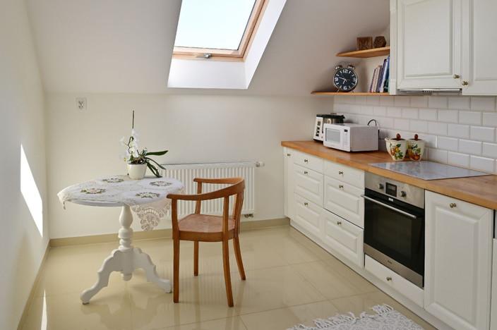 Mieszkanie na sprzedaż, Sanok Osiedle nad Stawami, 70 m² | Morizon.pl | 7630