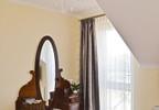 Mieszkanie na sprzedaż, Sanok Osiedle nad Stawami, 70 m² | Morizon.pl | 7630 nr8
