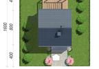 Dom na sprzedaż, Żagań Podmiejska, 117 m²   Morizon.pl   4060 nr6
