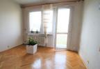 Mieszkanie na sprzedaż, Piła Żeleńskiego, 63 m²   Morizon.pl   4180 nr13