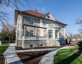 Dom do wynajęcia, Poznań Sołacz, 820 m²