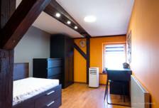 Mieszkanie na sprzedaż, Poznań Grunwald, 69 m²