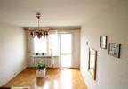 Mieszkanie na sprzedaż, Piła Żeleńskiego, 63 m²   Morizon.pl   4180 nr2