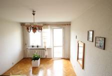 Mieszkanie na sprzedaż, Piła Żeleńskiego, 63 m²
