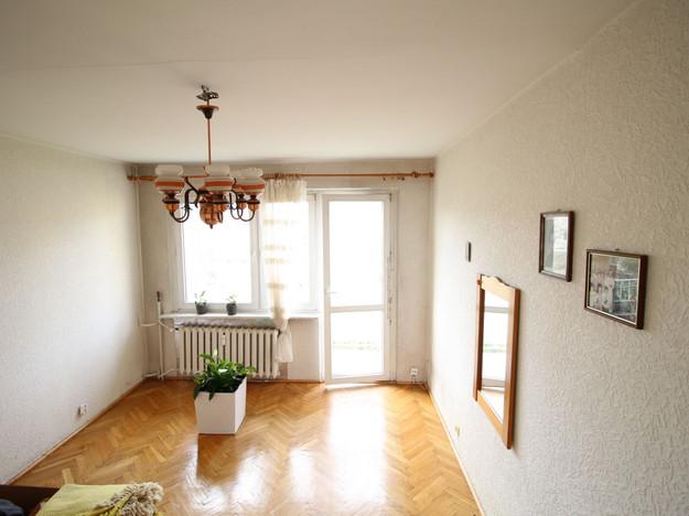 Mieszkanie na sprzedaż, Piła Żeleńskiego, 63 m²   Morizon.pl   4180