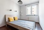 Morizon WP ogłoszenia | Mieszkanie na sprzedaż, Poznań Stare Miasto, 46 m² | 3575