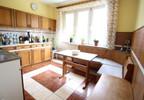 Mieszkanie na sprzedaż, Piła Żeleńskiego, 63 m²   Morizon.pl   4180 nr7
