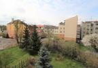Mieszkanie na sprzedaż, Piła Żeleńskiego, 63 m²   Morizon.pl   4180 nr14