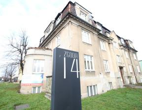 Mieszkanie na sprzedaż, Poznań Grunwald, 58 m²