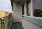 Mieszkanie na sprzedaż, Piła Żeleńskiego, 63 m²   Morizon.pl   4180 nr4