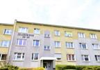 Mieszkanie na sprzedaż, Piła Żeleńskiego, 63 m²   Morizon.pl   4180 nr16