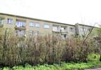 Mieszkanie na sprzedaż, Piła Żeleńskiego, 63 m²   Morizon.pl   4180 nr17