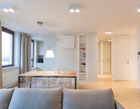 Mieszkanie do wynajęcia, Poznań Centrum, 100 m²