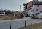 Obiekt na sprzedaż, Wieliczka Narutowicza, 4633 m² | Morizon.pl | 0425 nr4